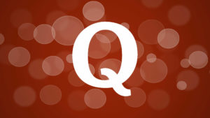 Quora - Ryan yockey - The Yock Answers