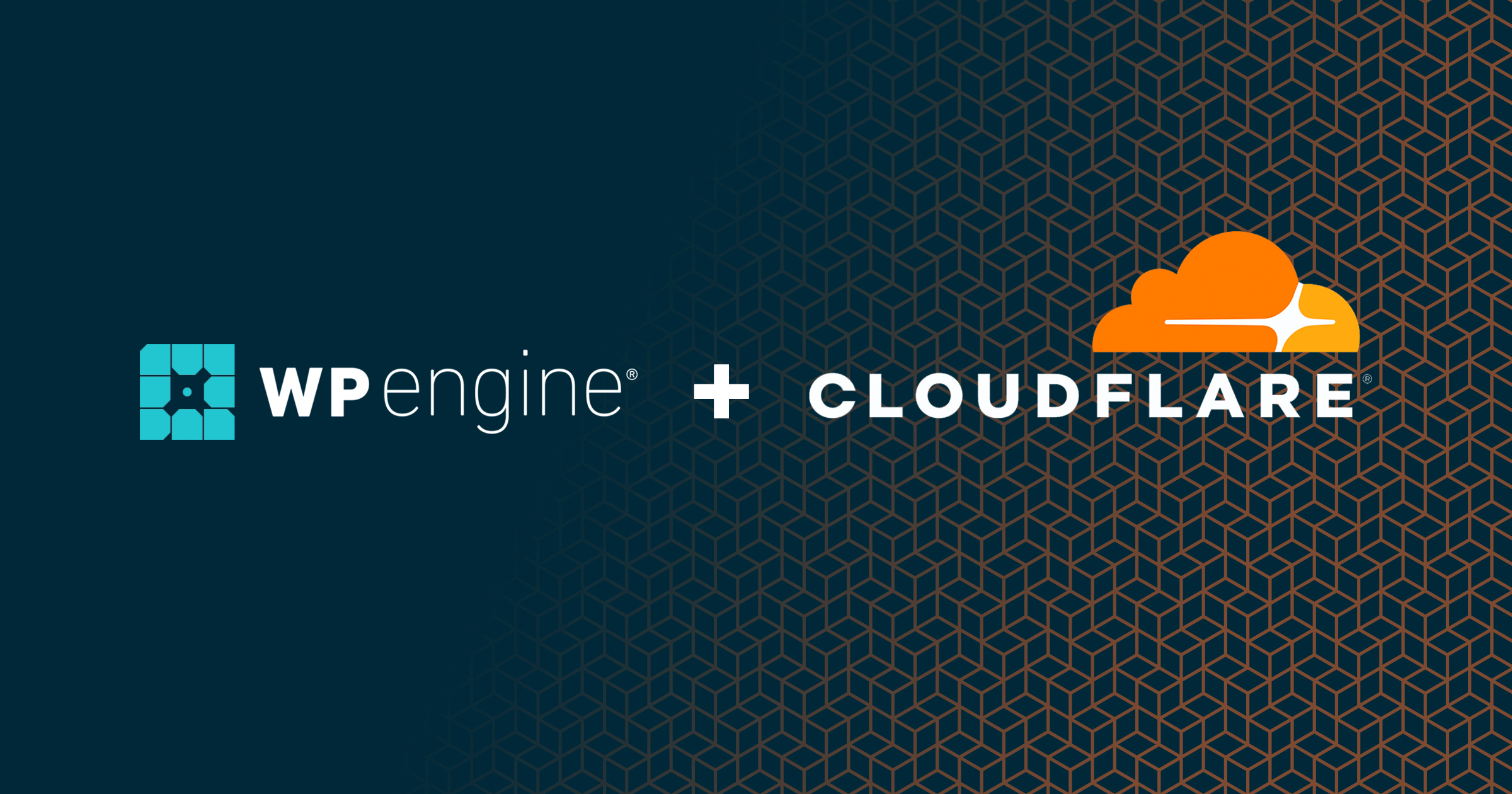 WP Engine and Cloudflare DNS Setup