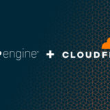 WPEngine and Cloudflare Domain Setup
